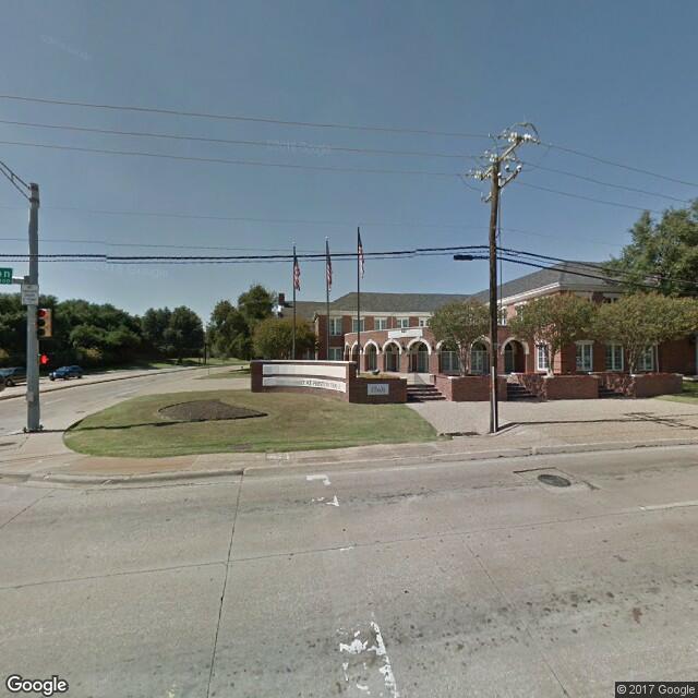 17103 Preston Rd