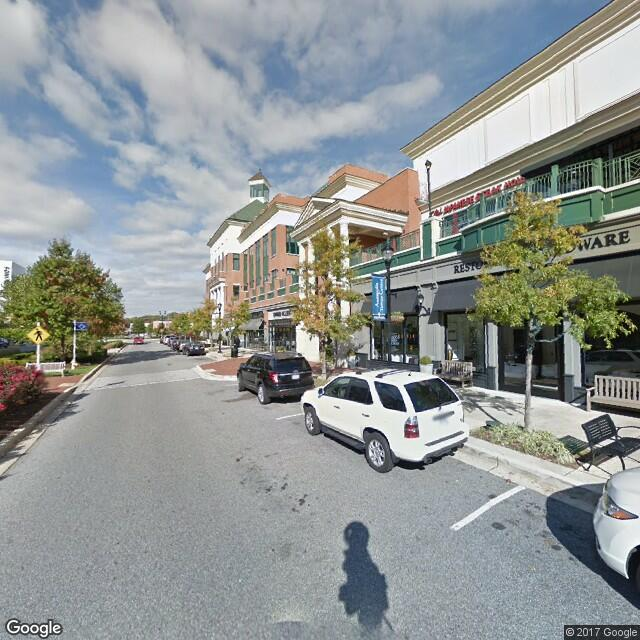 1910 Towne Centre Blvd.