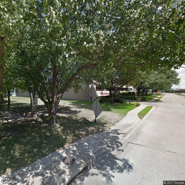 14860 Landmark Boulevard