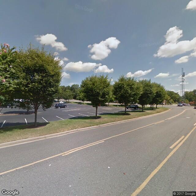 7814 Carousel Lane
