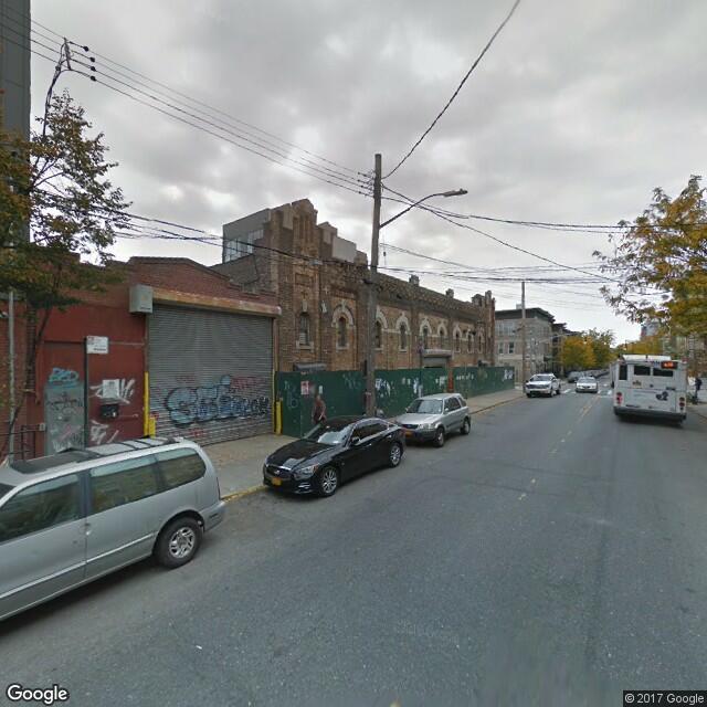 1562 Dekalb Ave