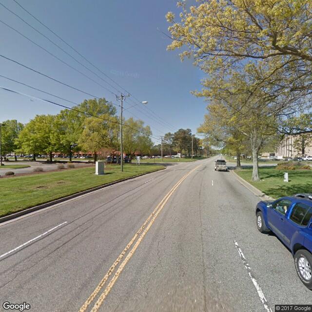 5425 Robin Hood Road