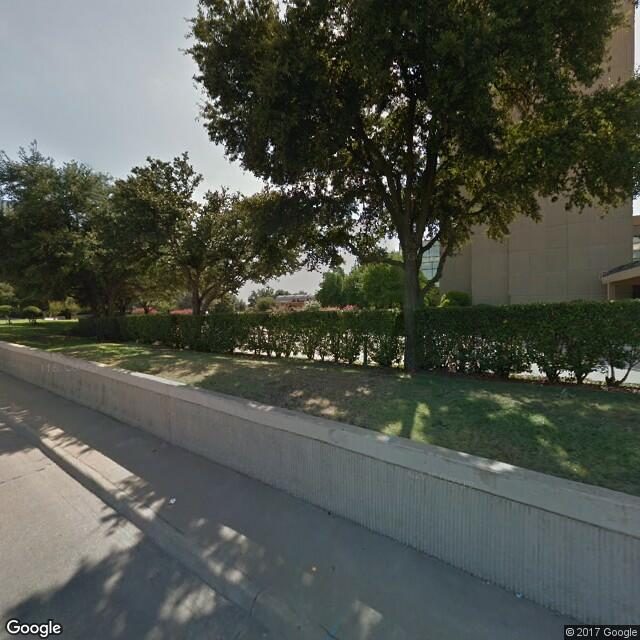 15301 N Dallas Pky