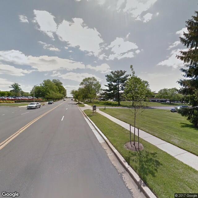 2094 Gaither Road
