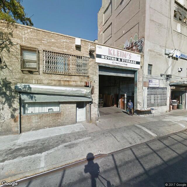 1325 Atlantic Ave
