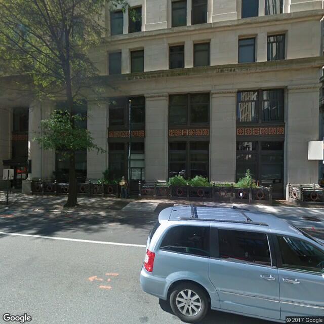 919 East Main Street