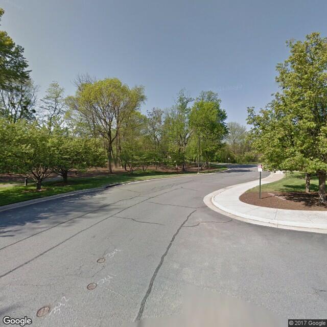 4775 Meadow Wood Ln