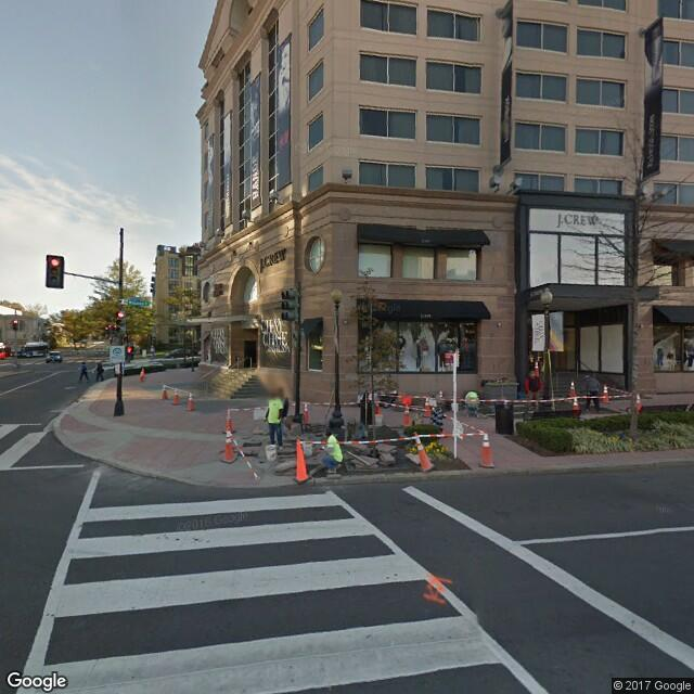 5335 WISCONSIN AVE NW