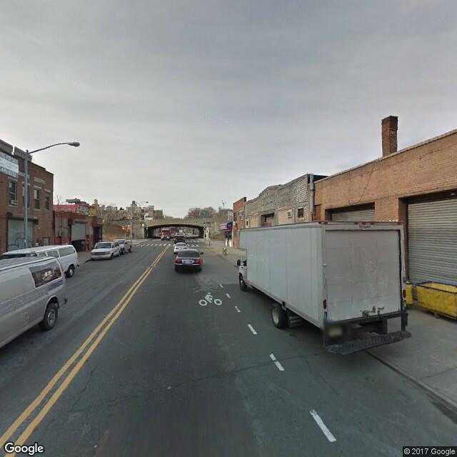 347 Flushing Avenue