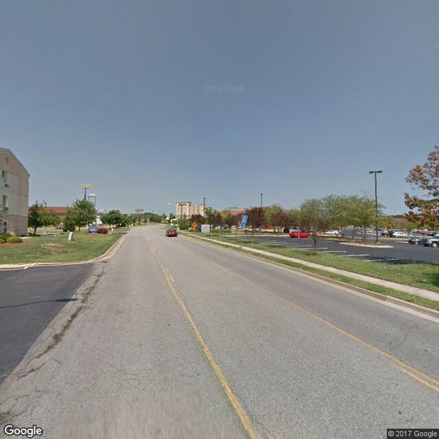 10340 Spotsylvania Ave