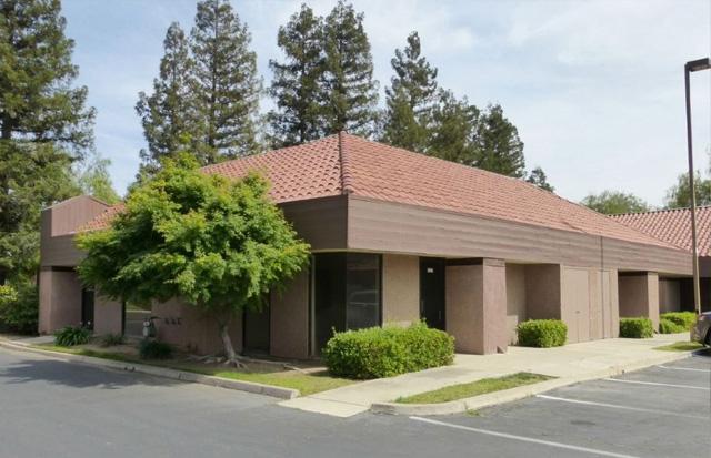 5660 N. Fresno St.
