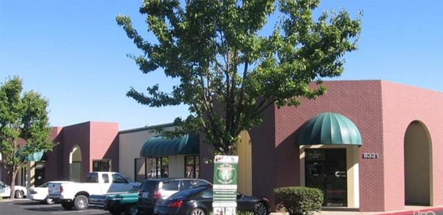 8331 Sierra College Boulevard