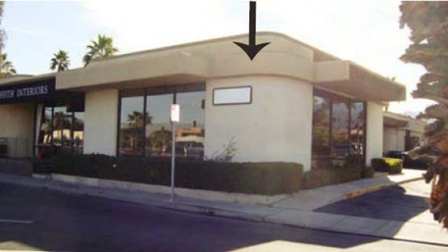 41555 Cook Street