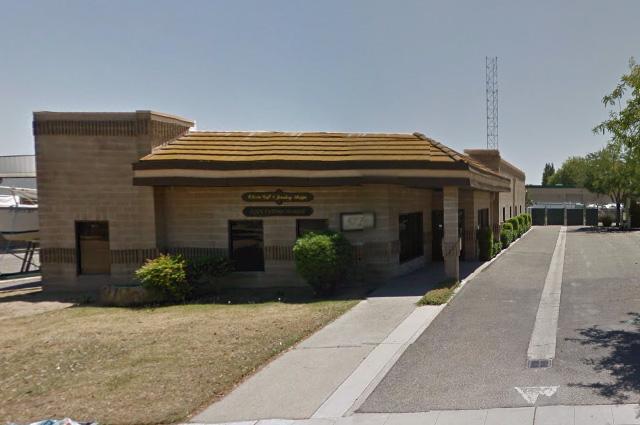 670 & 674 E. Bullard Ave. Fresno,CA