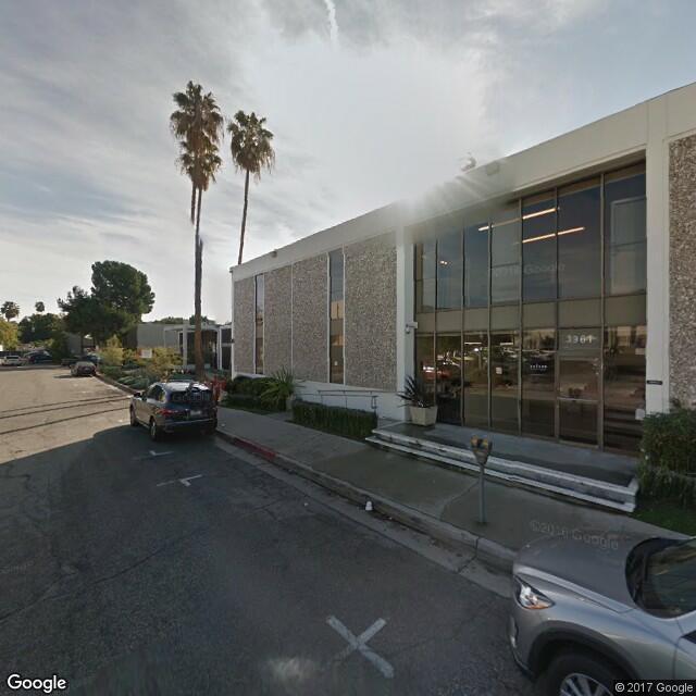 3975 Landmark Street