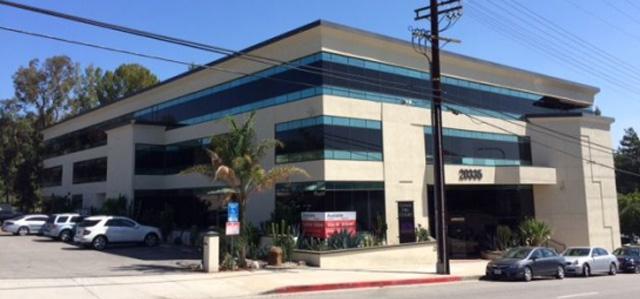 20335 Ventura Blvd