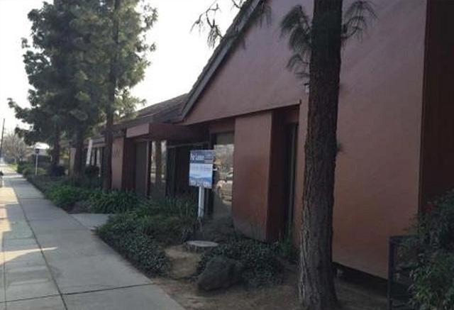 1177 E. Shaw AVE. Fresno,CA
