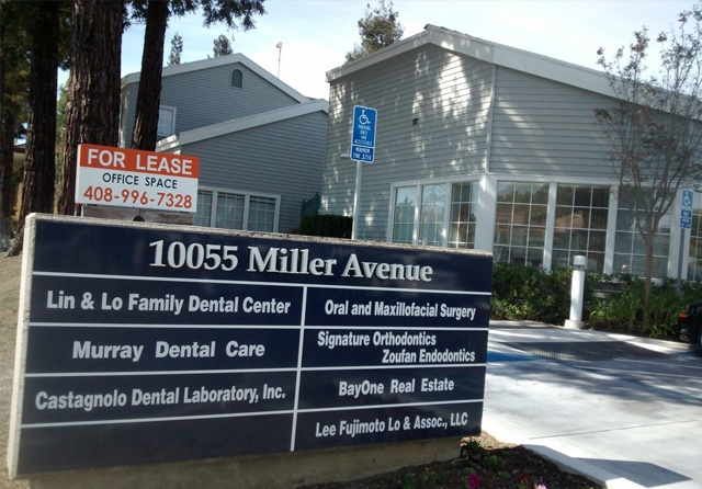 10055 Miller Ave