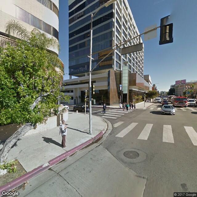 16661 Ventura Boulevard