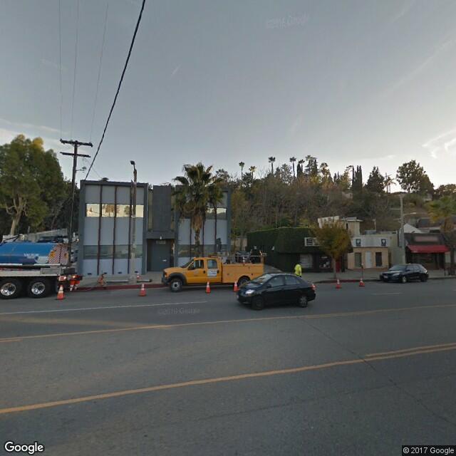 11330 Ventura Blvd.