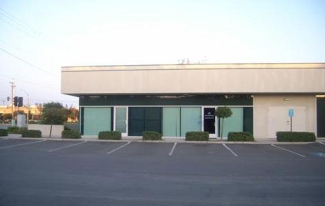 5477 N. Fresno ST.