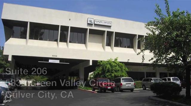 5855 Green Valley Cir