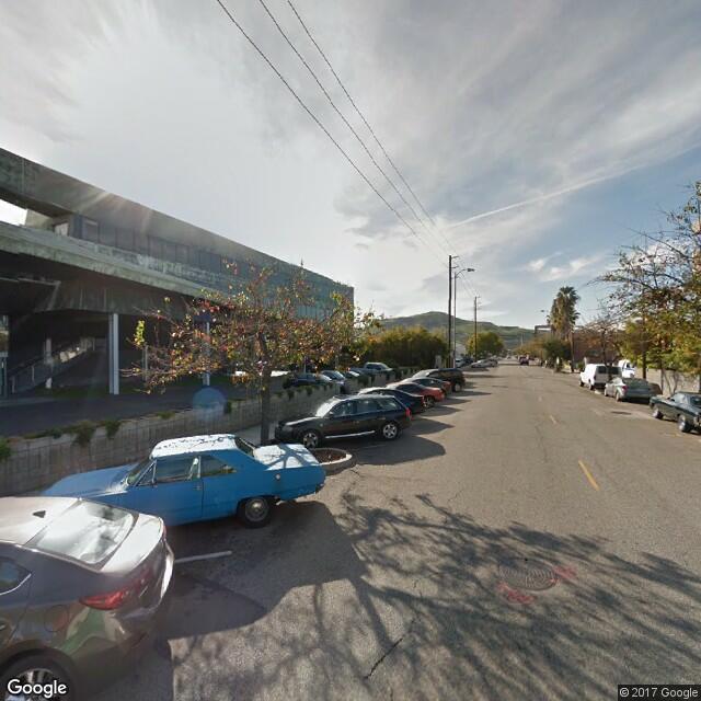 3535 Hayden Ave