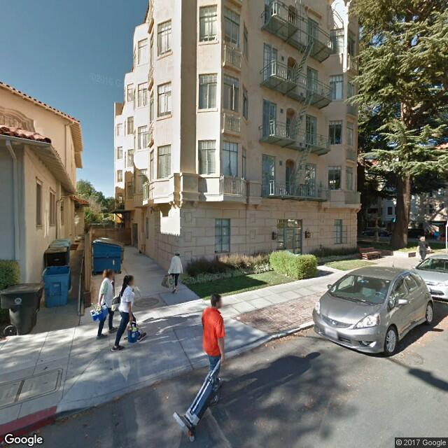 325 Forest Ave