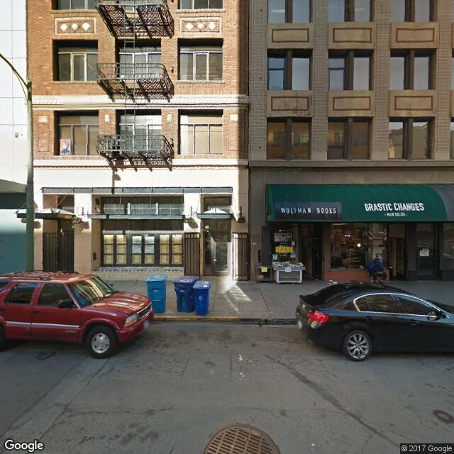 414 13th Street