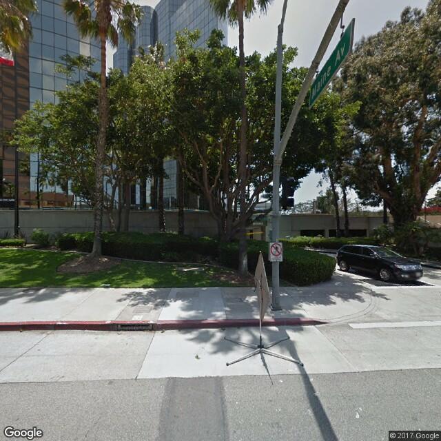 400 Oceangate Avenue