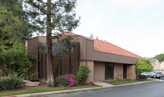5681 N. Fresno St.