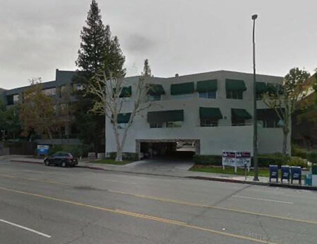 20750 Ventura Blvd