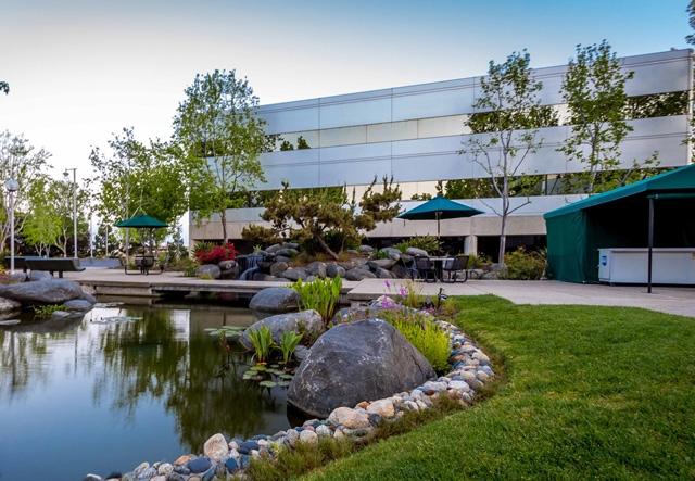 2111, 2121, 2131, 2141 Palomar Airport Rd.