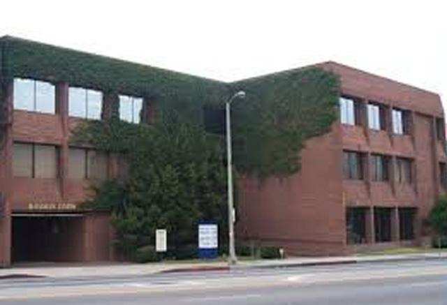 17835 Ventura Blvd.