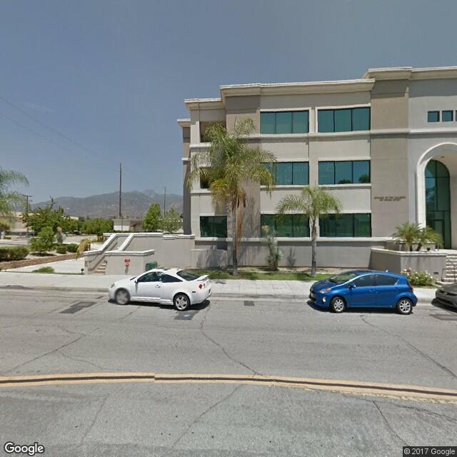 225 E Santa Clara St.