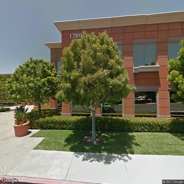 1200 Newport Center Drive