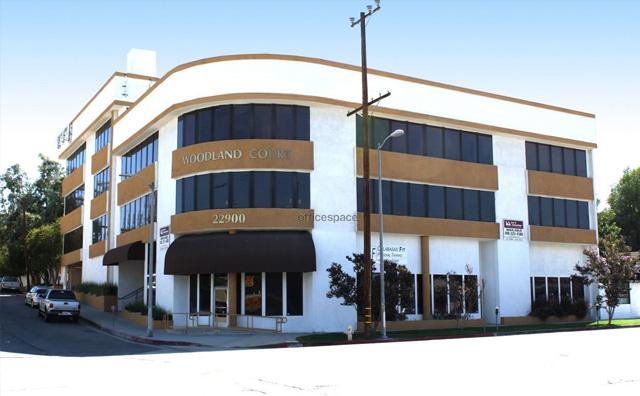 23018 Ventura Blvd