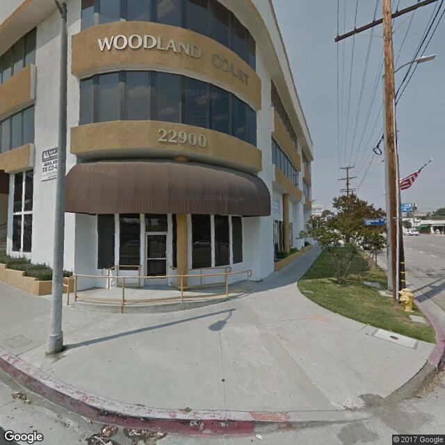 22900 Ventura Blvd.