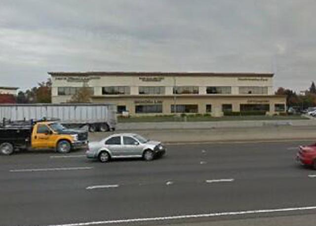 9370 Stockton Boulevard W