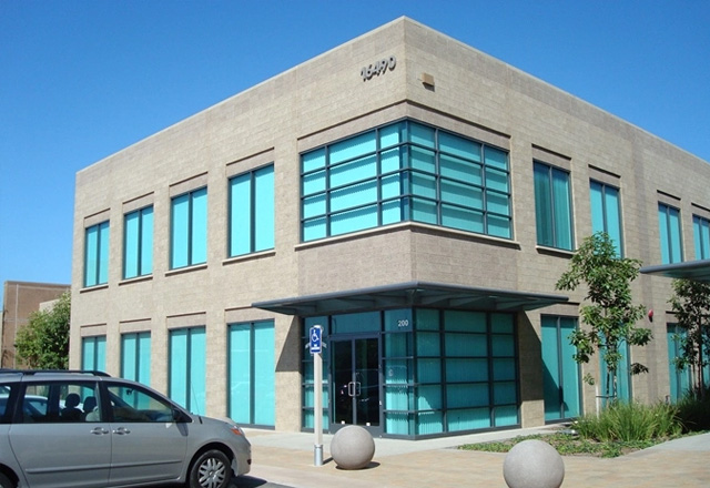 9790 Irvine Center Dr