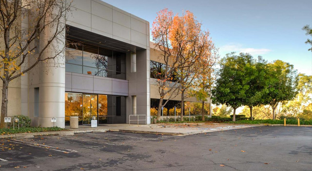 1100 Corporate Center Dr