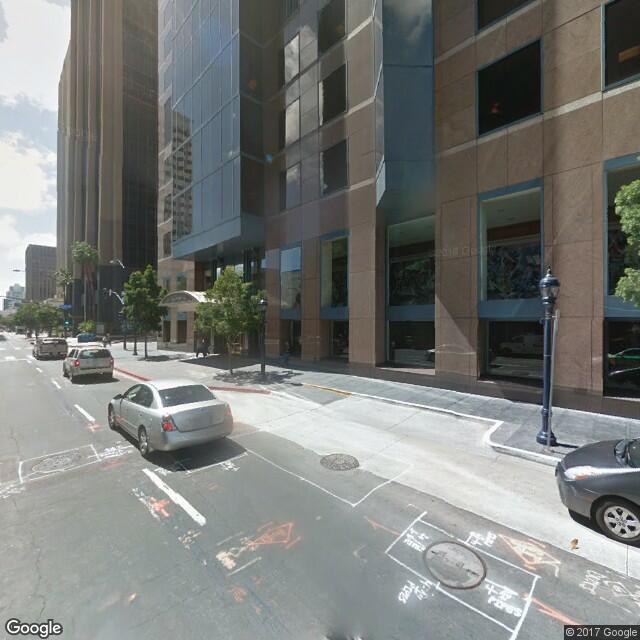 750 B Street