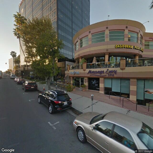 16133 Ventura Blvd.