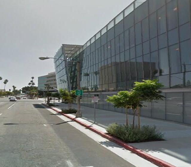 3801 University Avenue