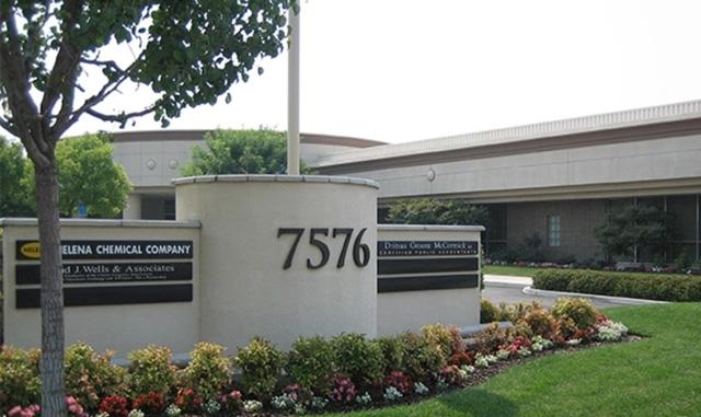 7576 N Ingram Ave