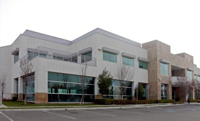 1125 E. Spruce Avenue Fresno,CA