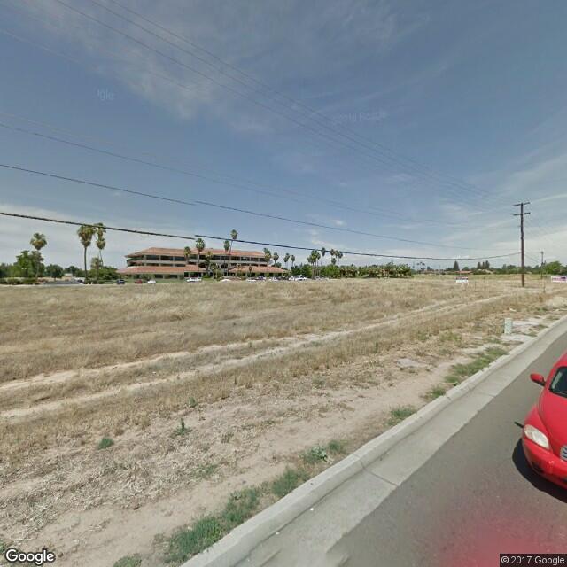 1111 E. Herndon AVE. Fresno,CA