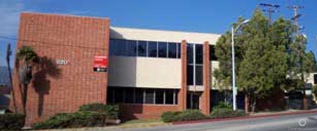 300 Pasadena Ave