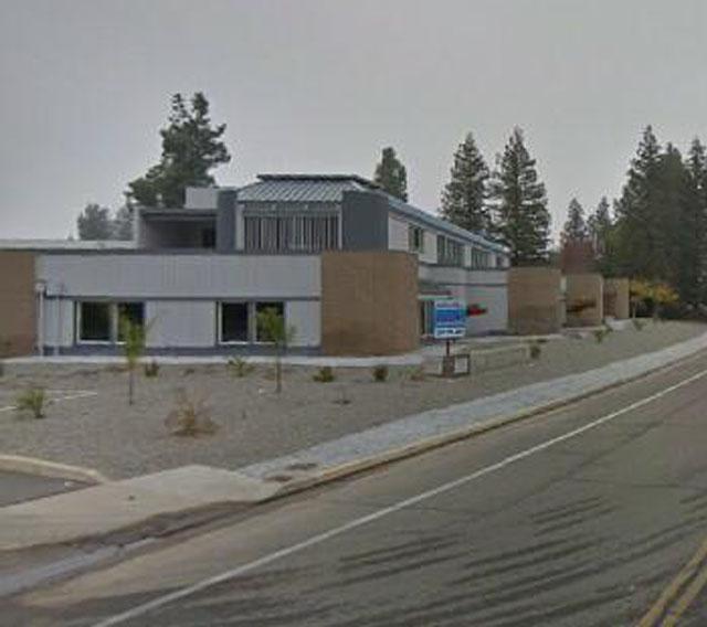 2211 N. Fine Ave. Fresno,CA