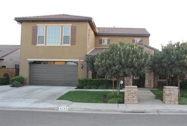 487 W Shaw Ave Fresno,CA